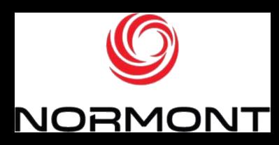 NORMONT